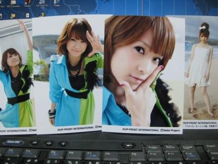 f:id:da-i-su-ki:20100810043442j:image