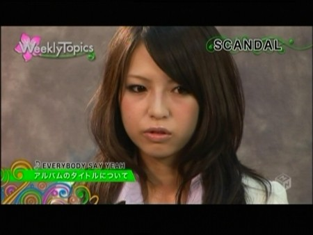 f:id:da-i-su-ki:20100829224631j:image