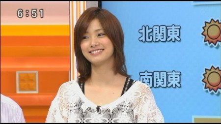 f:id:da-i-su-ki:20100903215758j:image