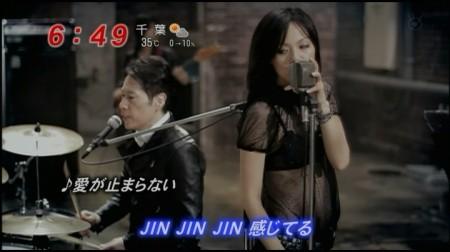 f:id:da-i-su-ki:20100909060746j:image