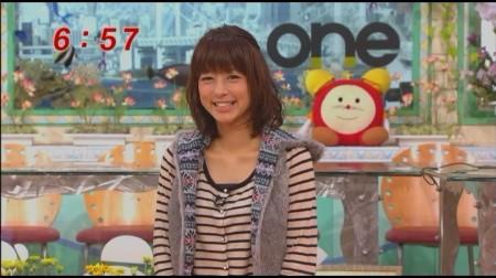 f:id:da-i-su-ki:20100909062453j:image