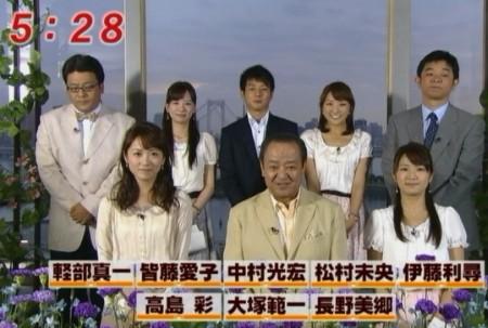 f:id:da-i-su-ki:20100910070256j:image
