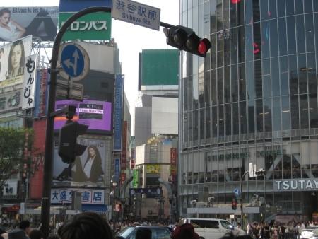 f:id:da-i-su-ki:20100911161427j:image