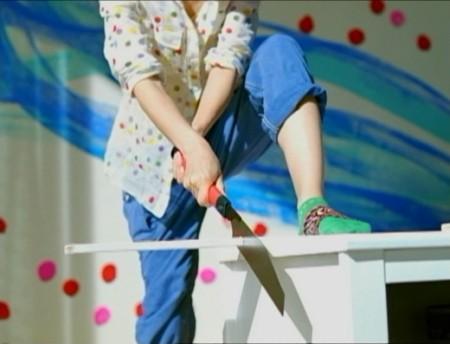 f:id:da-i-su-ki:20100913063526j:image