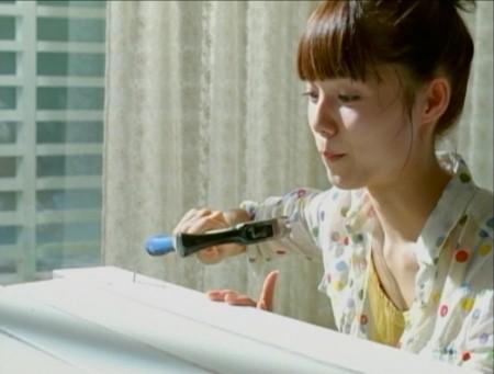 f:id:da-i-su-ki:20100913063654j:image