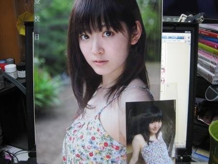 f:id:da-i-su-ki:20100914185420j:image