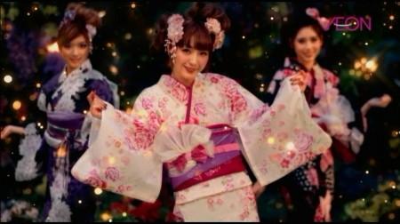 f:id:da-i-su-ki:20100914231733j:image