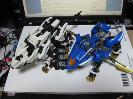 f:id:da-i-su-ki:20100920085126j:image