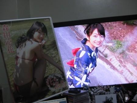 f:id:da-i-su-ki:20100921234429j:image