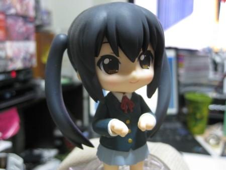 f:id:da-i-su-ki:20100922015723j:image