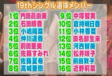 f:id:da-i-su-ki:20100922224708j:image