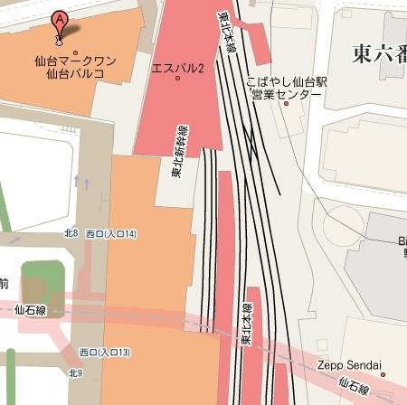f:id:da-i-su-ki:20100925223145j:image