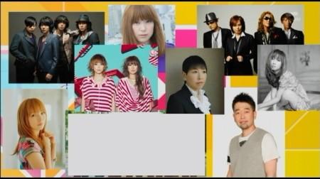 f:id:da-i-su-ki:20101002063052j:image
