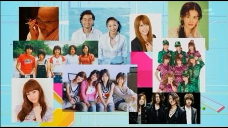 f:id:da-i-su-ki:20101002065045j:image