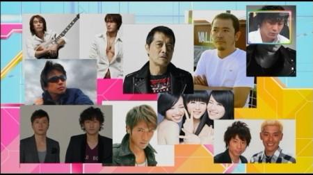 f:id:da-i-su-ki:20101002083839j:image