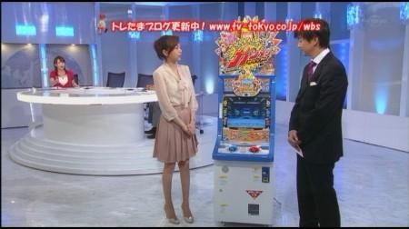 f:id:da-i-su-ki:20101008042553j:image