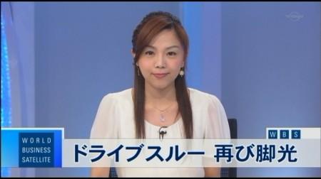 f:id:da-i-su-ki:20101008043128j:image