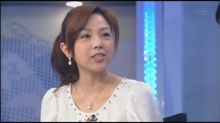 f:id:da-i-su-ki:20101008182753j:image