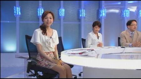 f:id:da-i-su-ki:20101008185800j:image