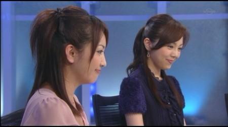 f:id:da-i-su-ki:20101008194709j:image