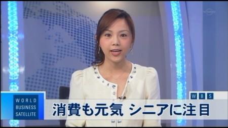 f:id:da-i-su-ki:20101012193422j:image