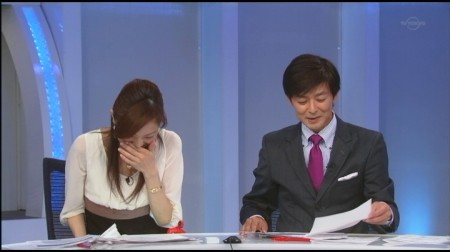 f:id:da-i-su-ki:20101012202311j:image