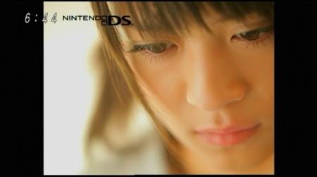 f:id:da-i-su-ki:20101012214439j:image