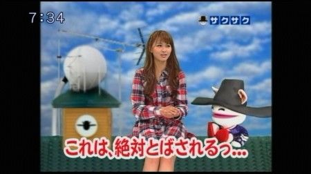 f:id:da-i-su-ki:20101013204901j:image