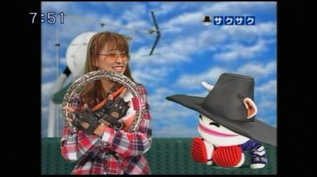 f:id:da-i-su-ki:20101013211058j:image
