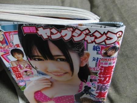 f:id:da-i-su-ki:20101014225410j:image