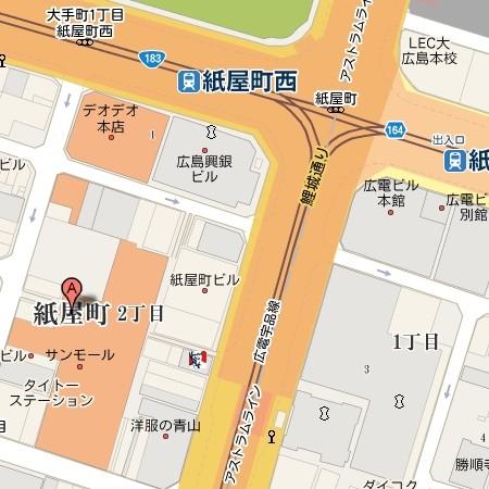 f:id:da-i-su-ki:20101016073943j:image