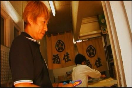 f:id:da-i-su-ki:20101016193104j:image