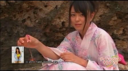 f:id:da-i-su-ki:20101019020601j:image