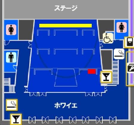 f:id:da-i-su-ki:20101019065132j:image