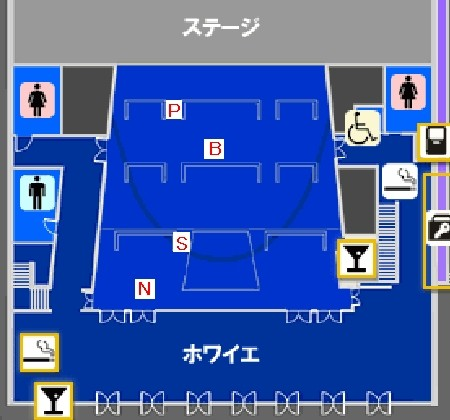 f:id:da-i-su-ki:20101019065738j:image