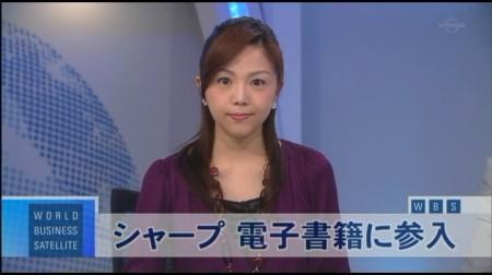 f:id:da-i-su-ki:20101019180033j:image