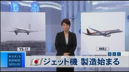 f:id:da-i-su-ki:20101019183037j:image