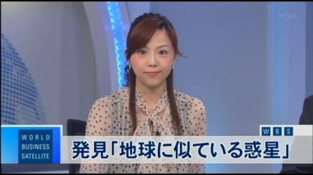 f:id:da-i-su-ki:20101019183219j:image
