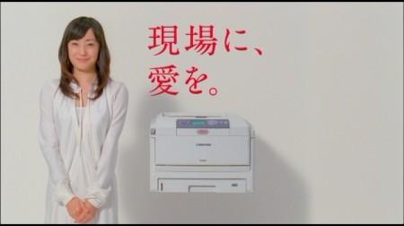 f:id:da-i-su-ki:20101019183544j:image