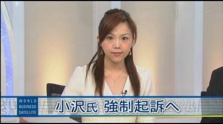 f:id:da-i-su-ki:20101019202122j:image