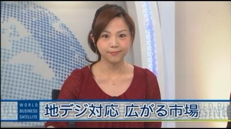f:id:da-i-su-ki:20101019204242j:image