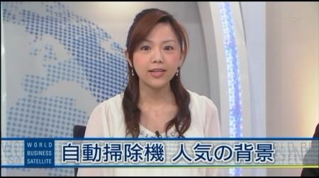 f:id:da-i-su-ki:20101019204902j:image