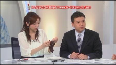 f:id:da-i-su-ki:20101019210555j:image