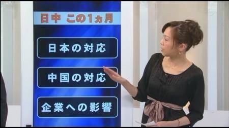 f:id:da-i-su-ki:20101019211808j:image