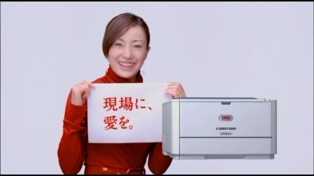 f:id:da-i-su-ki:20101019232618j:image
