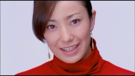 f:id:da-i-su-ki:20101019232619j:image