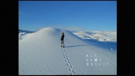 f:id:da-i-su-ki:20101027012513j:image