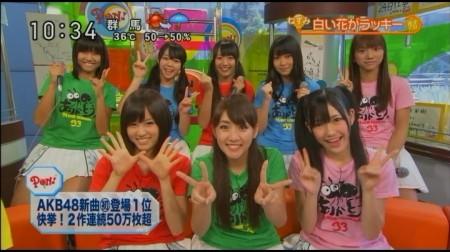 f:id:da-i-su-ki:20101027221732j:image