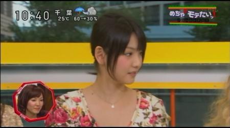 f:id:da-i-su-ki:20101027225007j:image
