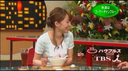 f:id:da-i-su-ki:20101031160129j:image
